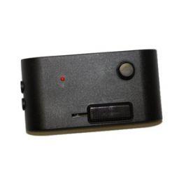 Elektronische voetdimmer met lichtsignaal 60 - 300W 230VAC
