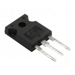*** Transistor IRFPG50