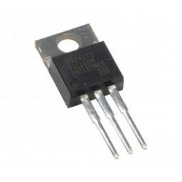 *** Transistor IRFZ24