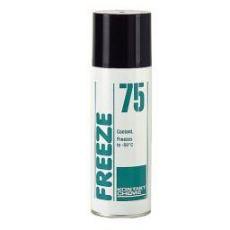 FREEZE 75- 200ml - Koelmiddel