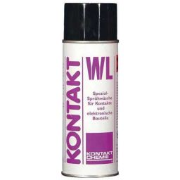 KONTAKT WL- 200ml - Contact spray