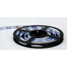 Flexibele ledstrip IP44 - Wit - 150 LEDs - 5 meter LS5M09HQ