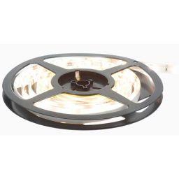 Flexibele ledstrip IP44 - Warm Wit - 150 LEDs - 5 meter LS5M09WHQ