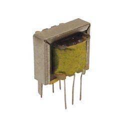Impedantietransformator 10K/1K