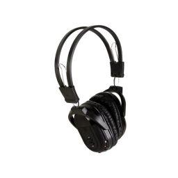 IR hoofdtelefoon voor MON9T1