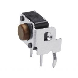 Tact Switch 7,2x7x6mm