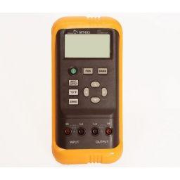 Kalibrator - Temperatuurkalibrator