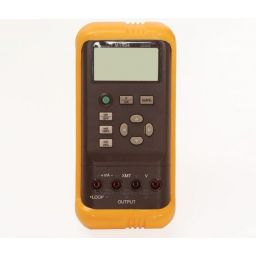 Kalibrator - V/mA Kalibrator