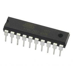 I²C Bus Controller DIP20