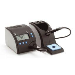 ERSA digitaal soldeerstation - 80W - 150-450°C