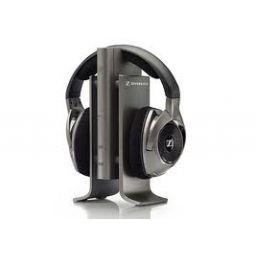 RS180 Draadloze hoofdtelefoon
