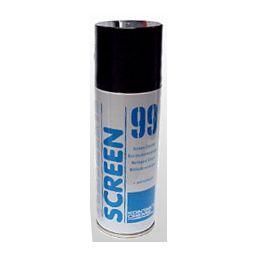 SCREEN 99 - 200ml - Reiniger voor beeldschermen
