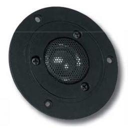 Sphynx Hi-Fi tweeter 100mm diameter 100W 8 Ohm