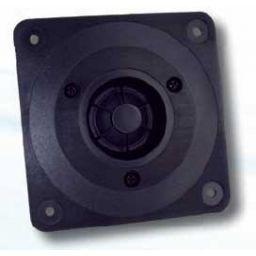 Sphynx Hi-Fi tweeter 95x95mm diameter 100W 8 Ohm
