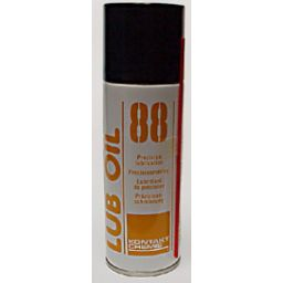 LUB OIL 88 - 200ml - Smeermiddel