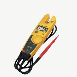 Elektrische tester 1000V AC/DC AC-stroom, weerstand,doorgang T51000.