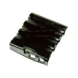 Battery pack UNIDEN CT 08 4,8V 700mAh