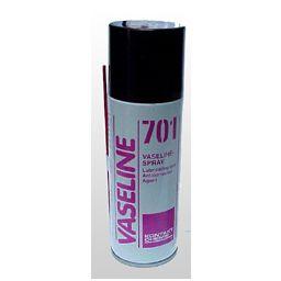 VASELINE 701 - 200ml - Smeer- en corrosiebeschermingsspray