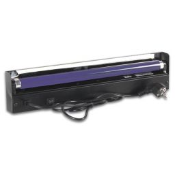 Blacklight 15W + houder
