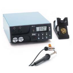 Desoldeerstation multi-digitaal, 300W met desoldeerbout DSX80.