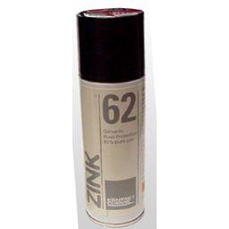 ZINK 62 - 200ml -Roestbescherming