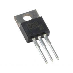 TXN1012** Thyristor 12A 1000V TO220