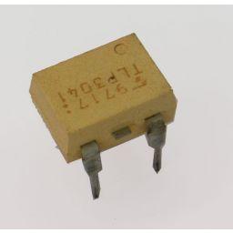 TLP3062** Opto coupler