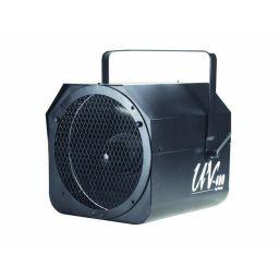 UV-400 lamphouder