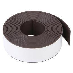 Flexibele magneetstrip 300x2,5cm