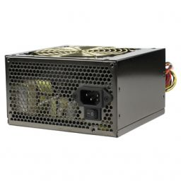 Computervoeding 450W ATX