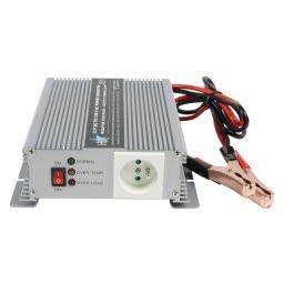 Omvormer 12 V - 230V - 600 W