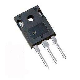 Transistor IRFP054