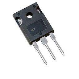 IRG4PC50 Transistor ***