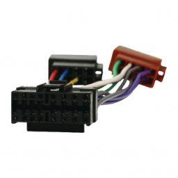 ISO Adapterkabel JVC 0.15 m