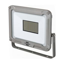 150W LED-bouwlamp - 7GTR4 - IP65 - 13150lm