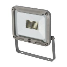 50W LED-bouwlamp - JARO 5000 - - 4770lm - IP65