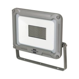 100W LED-bouwlamp - JARO 9000 - 8850lm - IP65 - 6500K