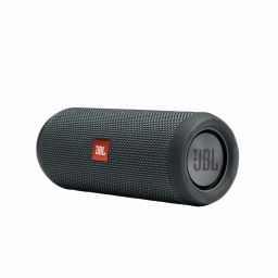 JBL Flip Essential  - Draagbare Bluetooth Speaker - 14GF2