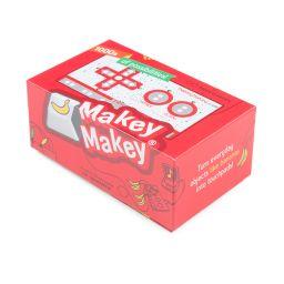 Makey Makey Standaard kit by JoyLabz - 10GTR3