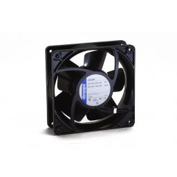 4650N Ventilator - 230VAC - 120 x 120 x 38mm - 160m³/h - 46dBA