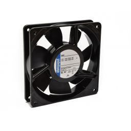 AC axiale ventilator 9906 119x119x25mm 115V