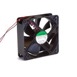 Sunon Ventilator- 12VDC - 120 x 120 x 38mm -234m³/h - 44dBA
