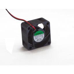 Sunon Ventilator- 12VDC - 40 x 40 x 20mm -13m³/h - 21dBA