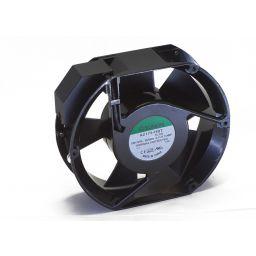 Ventilator 230VAC - 343m³/h - 51dBA - 171x151x51mm A2175-HBT