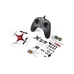 Bouwkit voor Mini Quadcopter / Drone - XM114