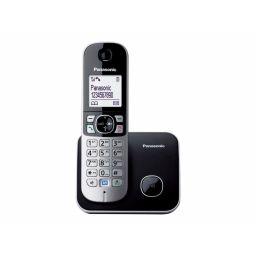 Digitale draadloze telefoon