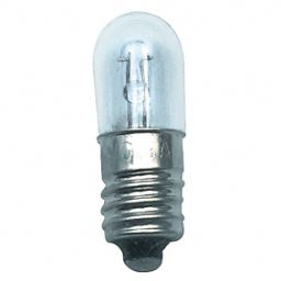 ** Schroeflamp E10 12V / 250mA