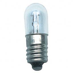 Schroeflamp E10 12V / 250mA