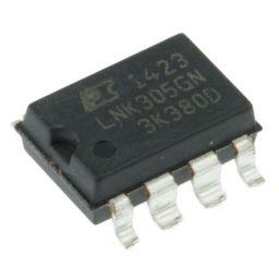 LNK304GN offline switcher