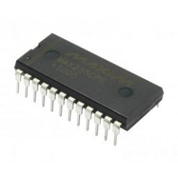 32 bit counter LS7061 ***